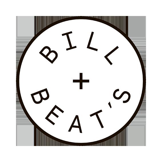 B+B_Logo